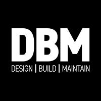 General Contractor Dallas | DBM